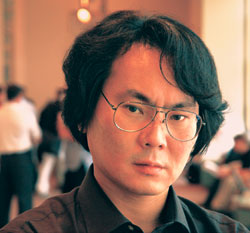 森政弘 - Masahiro Mori (roboticist) - JapaneseClass.jp