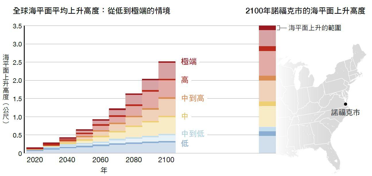 人口期刊_人口与发展杂志