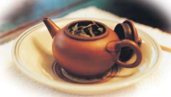 茶味茶香茶科學